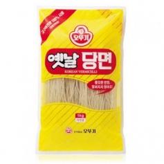 오뚜기 옛날당면 1kg 한국산
