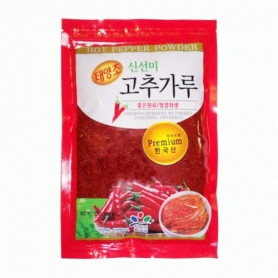 신선미 태양초 고추가루 454g 한국산