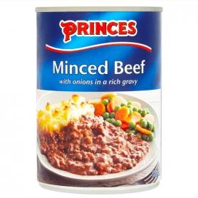 프린세스 쇠고기양파소스 392g