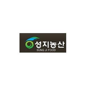 성지농산 맛나랑 모듬 떡볶이떡 500g